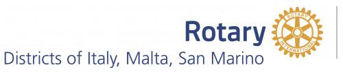 Rotary Districts of Italy, Malta and San Marino - Zone 14