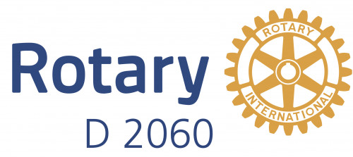 District 2060 of Rotary International