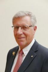 Roger Lhors